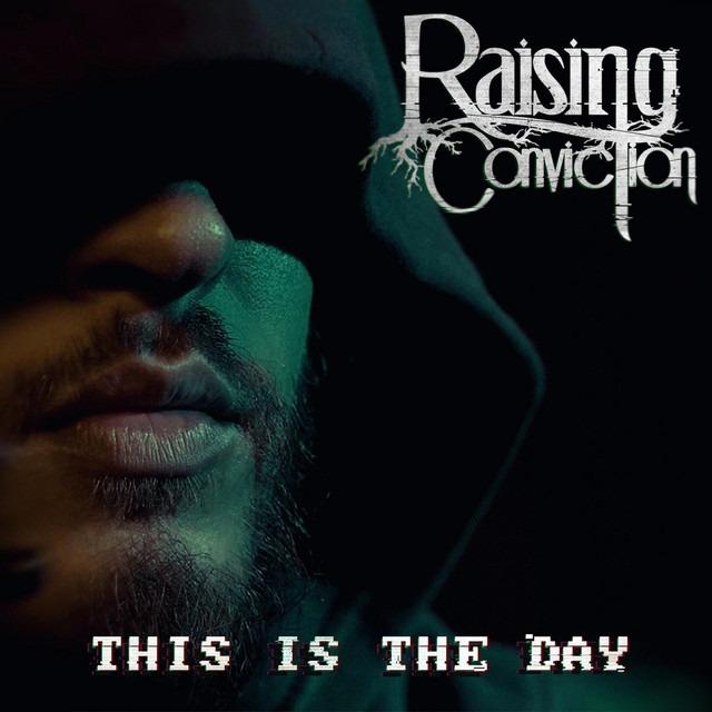 Raising Conviction